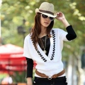 Hình minh họa mua sắm online Thời trang Nữ