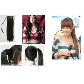 tóc buộc thẳng mua sắm online Chăm sóc sắc đẹp