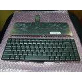 keyboard   Sony series mua sắm online Laptop và Máy tính