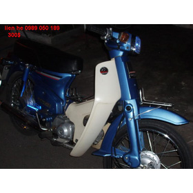 mua sắm online Xe máy và phụ kiện