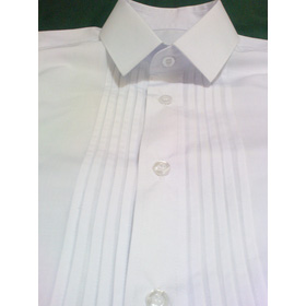 áo sơ mi trắng 200k mua sắm online Thời trang Nam