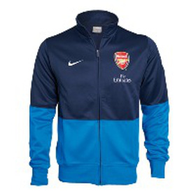 Arsenal mua sắm online Thời trang Nam