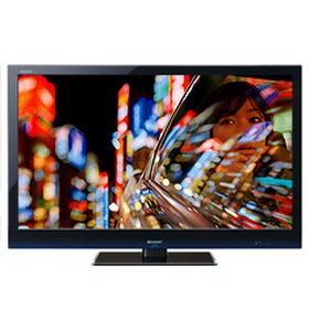 32pb2 mua sắm online Điện tử và âm thanh