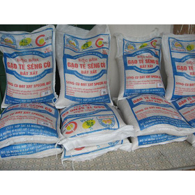 mua sắm online Gạo, Bột, Ngũ cốc