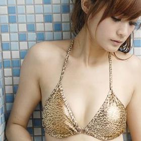 Bikini mua sắm online Thời trang Nữ