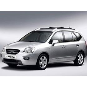 Giá xe Kia Carens 2014 model 2015 Bán xe Kia Carens trả góp tại Tp.HCM Kia Carens 2.0L số tự động mua sắm online Xe hơi