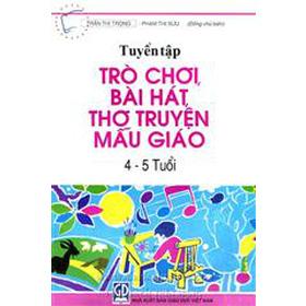mua sắm online Sách, DVD/ VCD