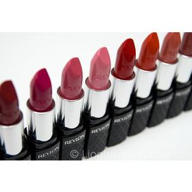 Revlon lipstick mua sắm online Phụ kiện, Mỹ phẩm nữ