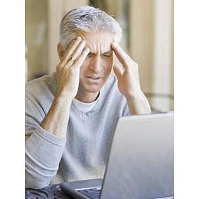 Thuốc chữa tóc bạc sớm mua sắm online Chăm sóc sắc đẹp