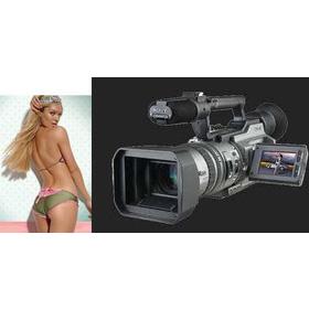 máy quay phim mua sắm online Kỹ thuật số