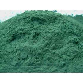 Bột tảo Spirulina mua sắm online Phụ kiện, Mỹ phẩm nữ