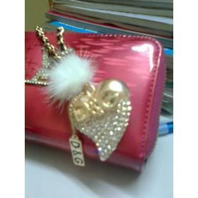 mua sắm online Thời trang Nữ