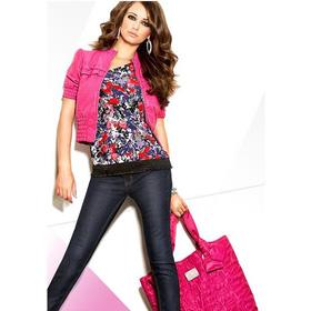 mua sắm online Hàng hiệu