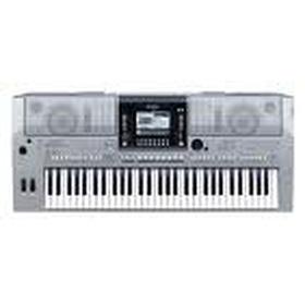 đàn organ psr s900 mua sắm online Điện tử và âm thanh