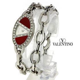 Đồng hồ Valentino mua sắm online Hàng hiệu