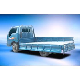 xe tải kia mua sắm online Xe tải, đầu kéo