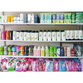 mua sắm online Dầu gội, Sữa tắm, Kem ủ