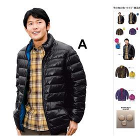 mua sắm online Thời trang Nam