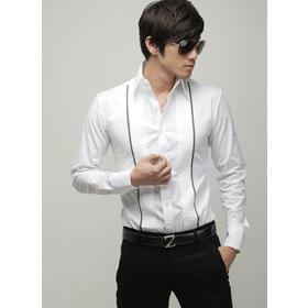 ms1 mua sắm online Thời trang Nam