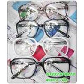 nobita mua sắm online Phụ kiện, Mỹ phẩm nữ