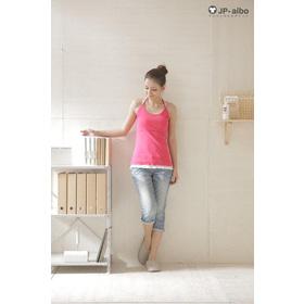 áo 3 lo mua sắm online Thời trang Nữ