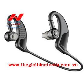 mua sắm online Linh/ Phụ kiện điện thoại