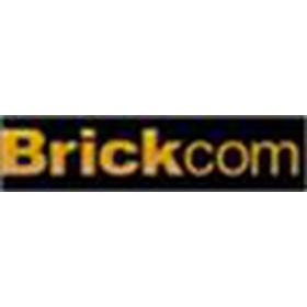 Camera Brickcom mua sắm online Kỹ thuật số
