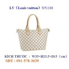 mua sắm online Phụ kiện, Mỹ phẩm nữ