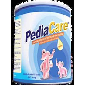 Pediacare 400gr mua sắm online Sữa, Bỉm