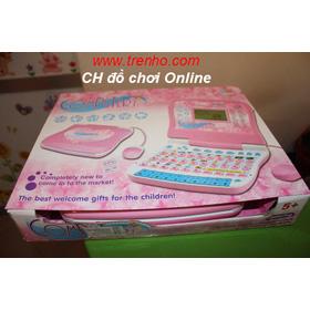 mua sắm online Đồ chơi cho bé
