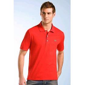 áo phông  lacoste 1 mua sắm online Thời trang Nam