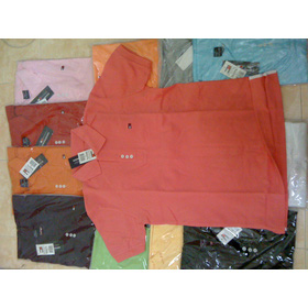 Tommy Nam mua sắm online Thời trang Nam