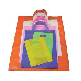 mua sắm online Dịch vụ tổng hợp