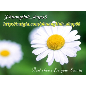 mua sắm online Chăm sóc sắc đẹp