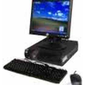 máy tính giá rẻ mua sắm online Laptop và Máy tính