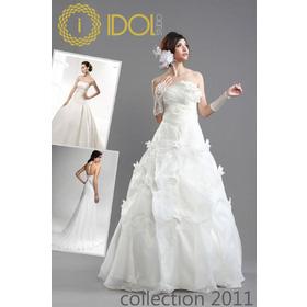 mua sắm online Dịch vụ thời trang