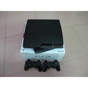 PS3 SLIM mua sắm online Kỹ thuật số