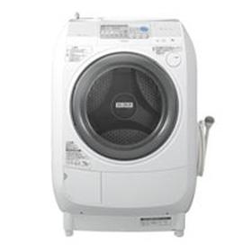 Máy giặt cửa ngang nội địa Nhật Bản mua sắm online Điện máy