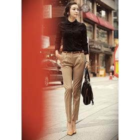 SƠ MI LAN ANH mua sắm online Thời trang Nữ