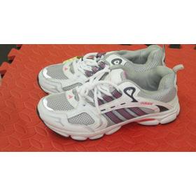Adidas hồng mua sắm online Giày dép nữ