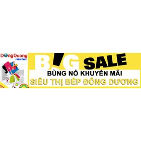 mua sắm online Điện máy