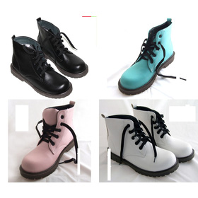 B01 mua sắm online Giày dép nữ