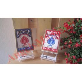 Bicycle standard (Có 2 màu) mua sắm online Dịch vụ tổng hợp