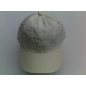 Mũ NÓN SƠN mua sắm online Phụ kiện nam