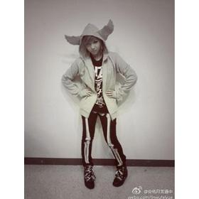 Minzy mua sắm online Thời trang Nữ