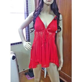 Váy Ngủ Sexy mua sắm online Thời trang Nữ