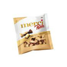 Merci Coffee and Cream mua sắm online Vit, Thực phẩm cho bé