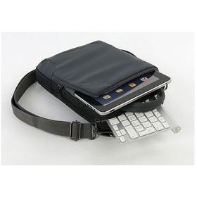 Túi đeo cho ipad TUCANO BMTIP 10 mua sắm online Linh/ Phụ kiện điện thoại