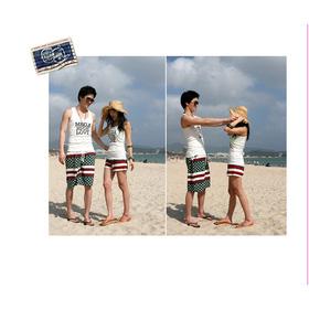 MS 1 mua sắm online Thời trang Nữ