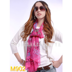 M902 mua sắm online Phụ kiện, Mỹ phẩm nữ